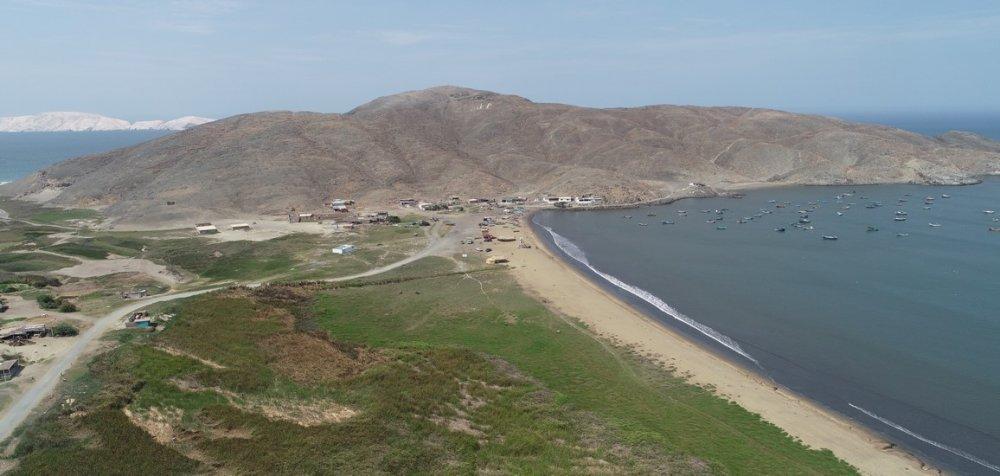 Puerto de Santa.jpg