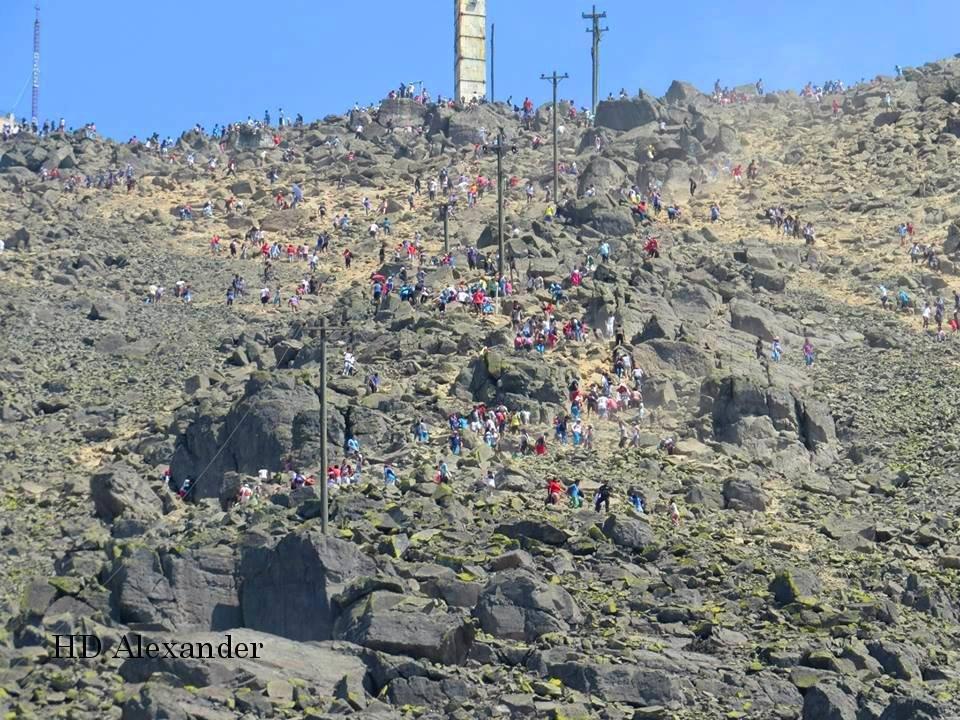 Cruz de la Paz_.jpg