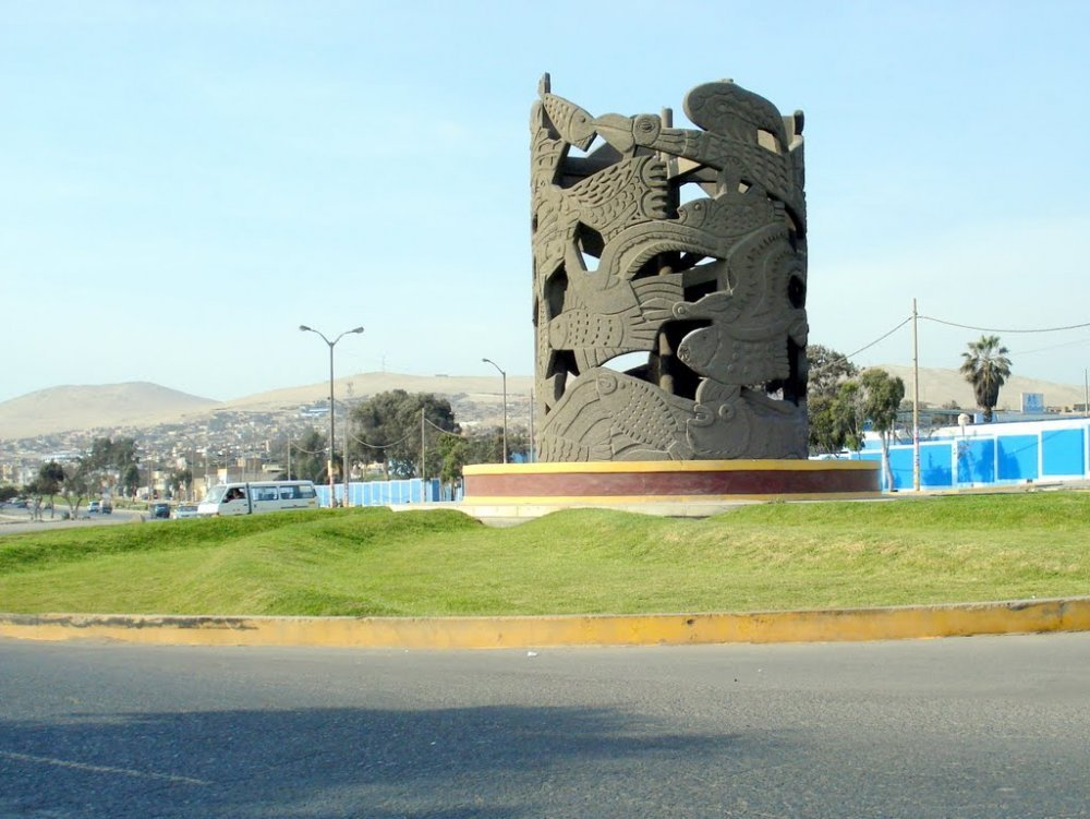 Monumento Alegoria Chimbote.jpg