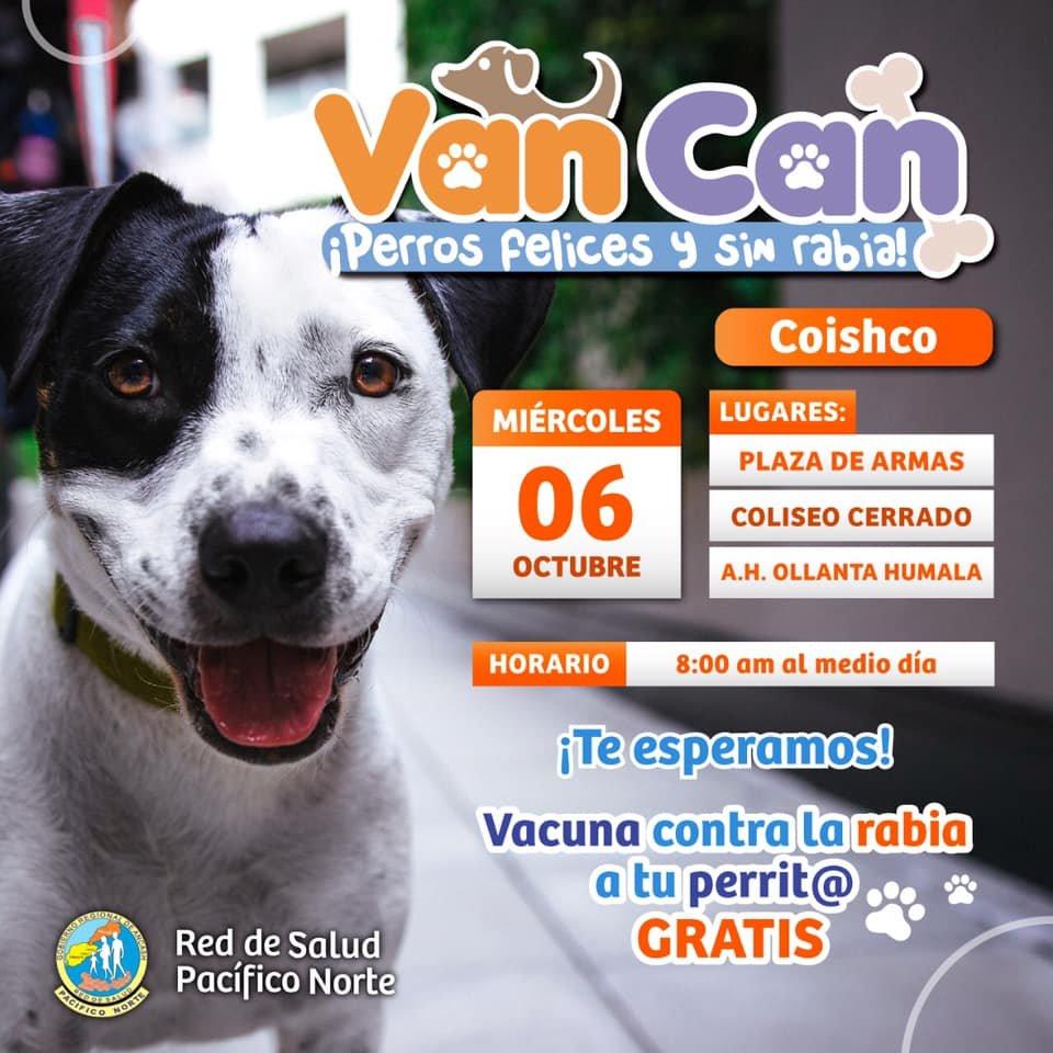 Coishco_VanCan.jpg
